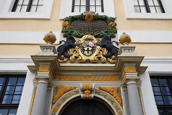 Schloss-Delitzsch-10.jpg