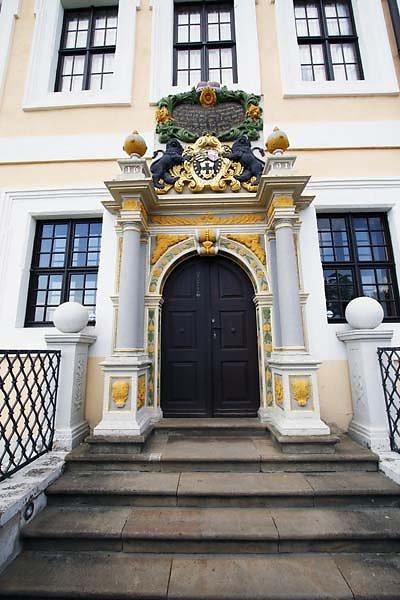 Schloss-Delitzsch-11.jpg