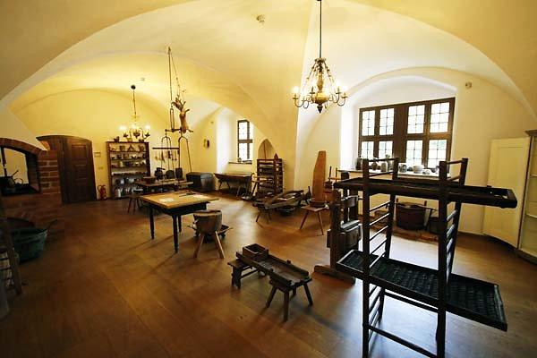 Schloss-Delitzsch-12.jpg