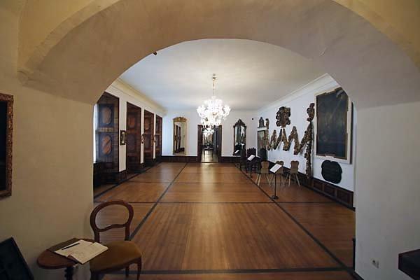Schloss-Delitzsch-20.jpg
