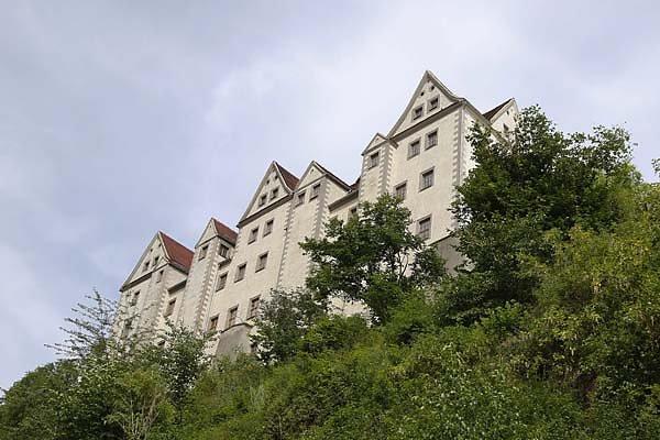 Schloss-Nossen-1.jpg