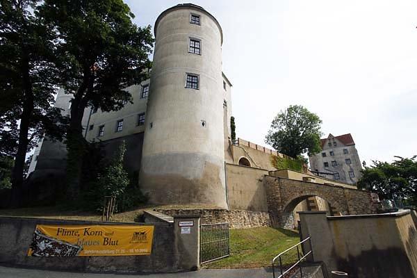 Schloss-Nossen-3.jpg