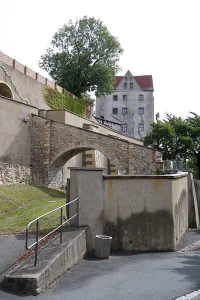 Schloss-Nossen-4.jpg