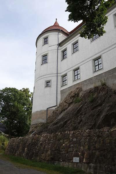 Schloss-Nossen-5.jpg