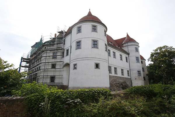 Schloss-Nossen-6.jpg
