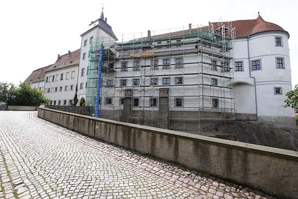 Schloss-Nossen-7.jpg