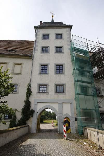 Schloss-Nossen-8.jpg