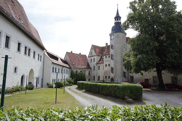 Schloss-Nossen-9.jpg