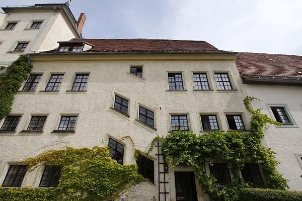 Schloss-Nossen-11.jpg