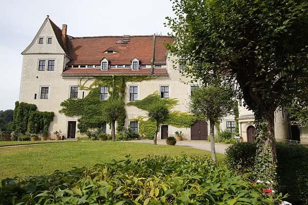 Schloss-Nossen-12.jpg