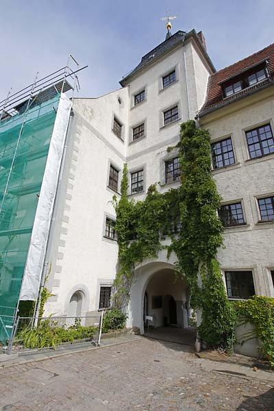 Schloss-Nossen-13.jpg