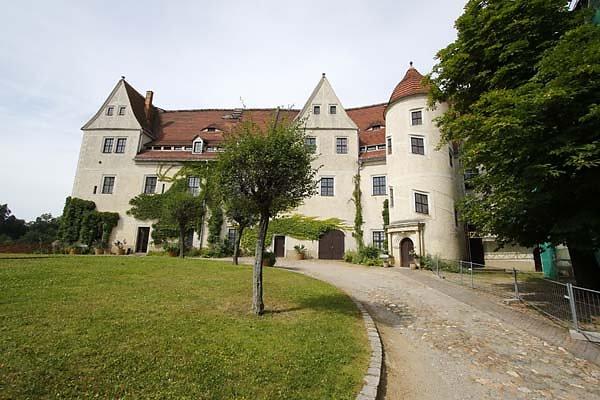 Schloss-Nossen-14.jpg