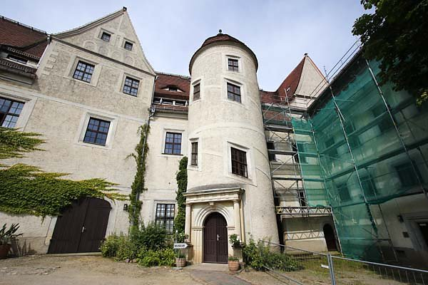 Schloss-Nossen-15.jpg