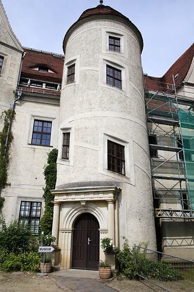 Schloss-Nossen-16.jpg