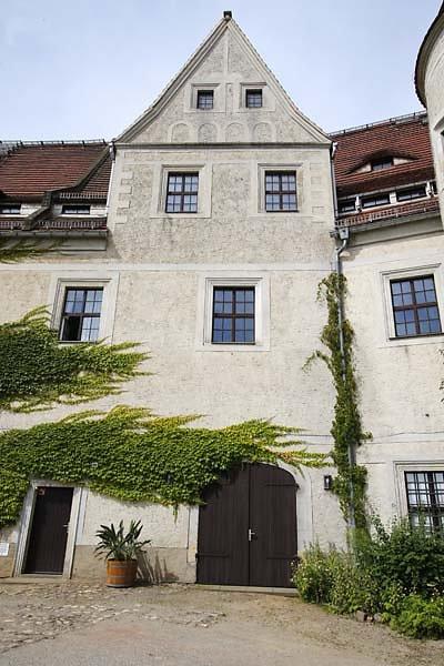 Schloss-Nossen-17.jpg