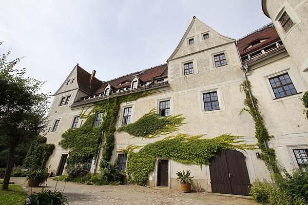Schloss-Nossen-18.jpg