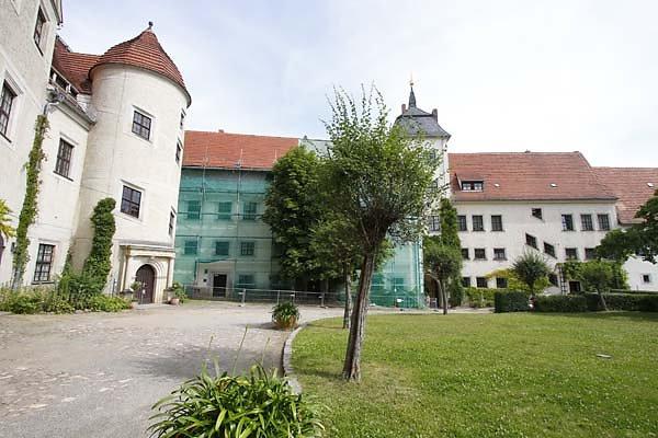 Schloss-Nossen-19.jpg