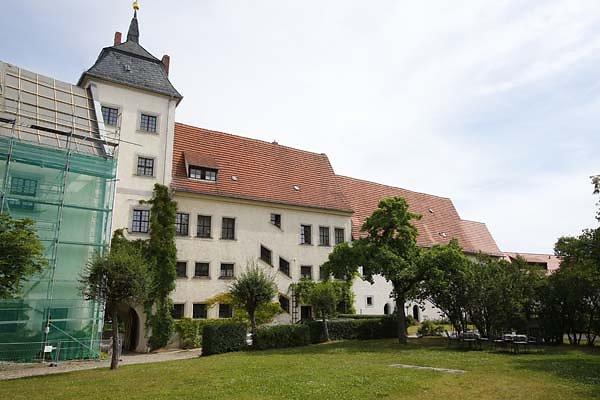 Schloss-Nossen-20.jpg