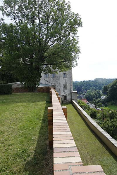 Schloss-Nossen-21.jpg