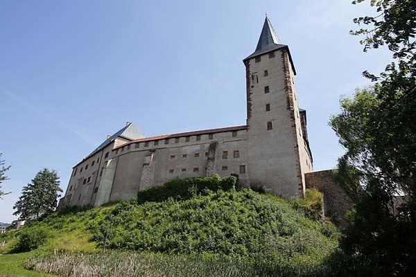 Schloss-Rochlitz-1.jpg