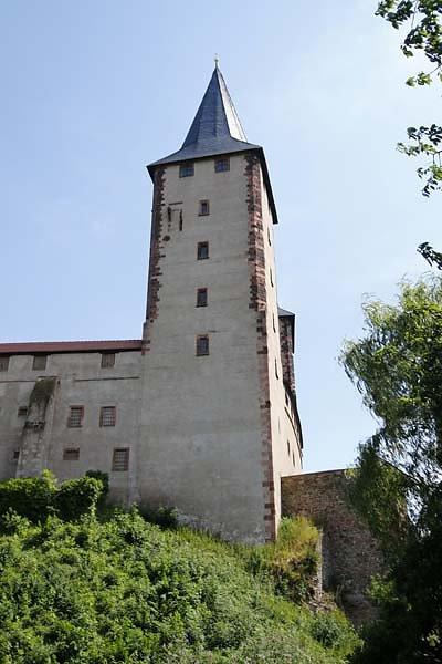 Schloss-Rochlitz-2.jpg