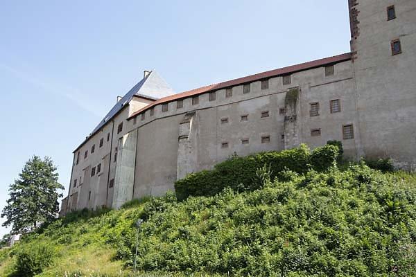 Schloss-Rochlitz-3.jpg