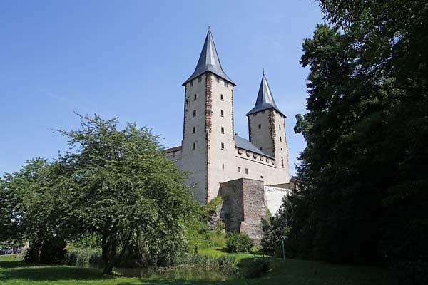 Schloss-Rochlitz-4.jpg