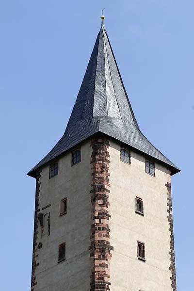 Schloss-Rochlitz-5.jpg