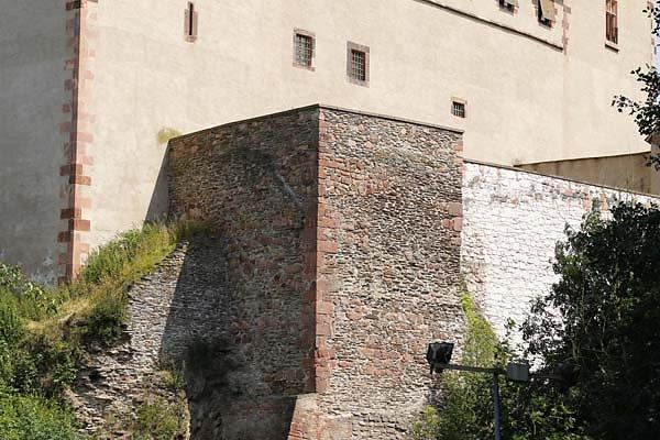 Schloss-Rochlitz-6.jpg