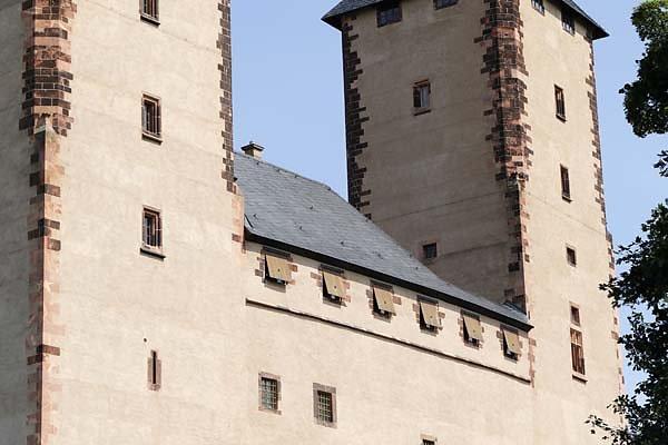 Schloss-Rochlitz-7.jpg