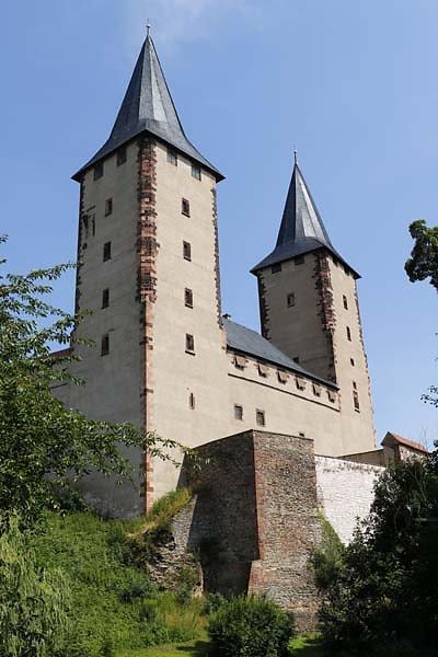 Schloss-Rochlitz-8.jpg
