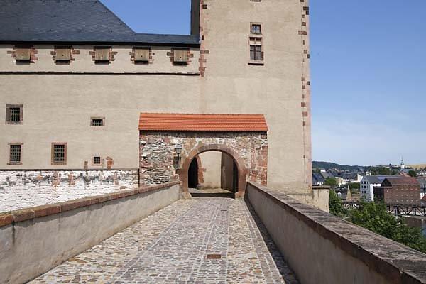 Schloss-Rochlitz-10.jpg