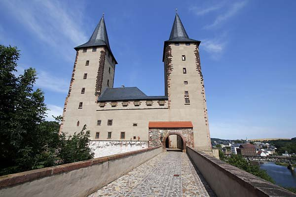 Schloss-Rochlitz-11.jpg