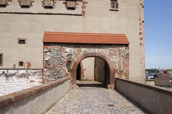 Schloss-Rochlitz-12.jpg