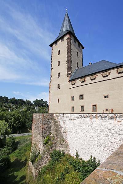 Schloss-Rochlitz-13.jpg