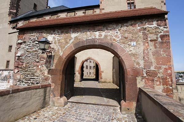 Schloss-Rochlitz-15.jpg