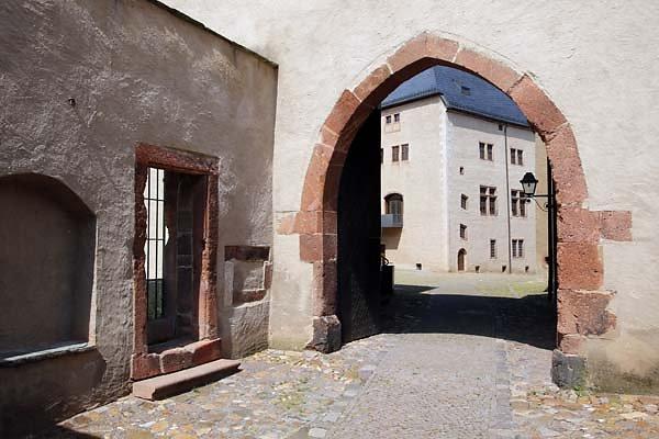Schloss-Rochlitz-17.jpg