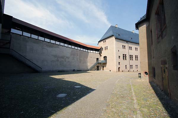 Schloss-Rochlitz-18.jpg
