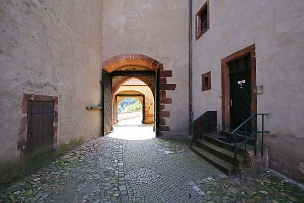 Schloss-Rochlitz-19.jpg