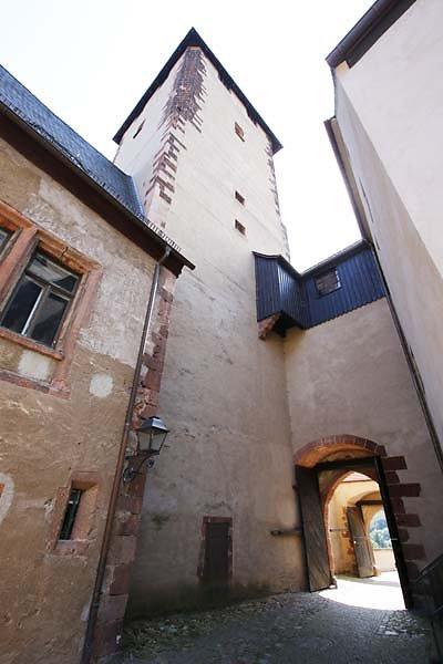 Schloss-Rochlitz-21.jpg