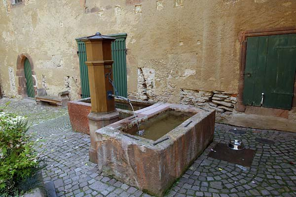 Schloss-Rochlitz-43.jpg