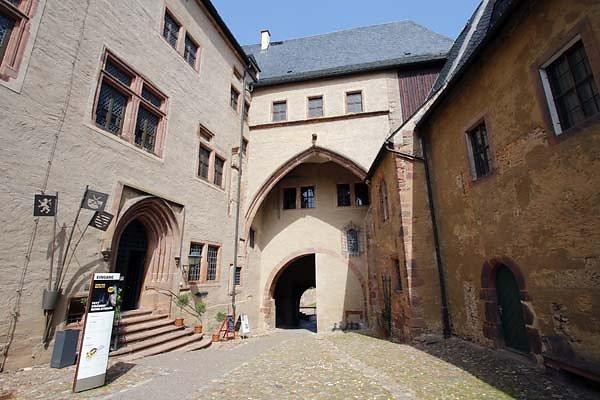 Schloss-Rochlitz-44.jpg