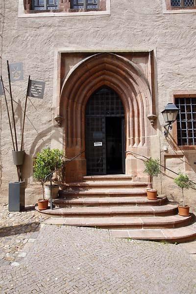 Schloss-Rochlitz-45.jpg