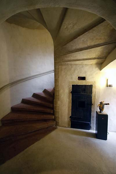 Schloss-Rochlitz-49.jpg