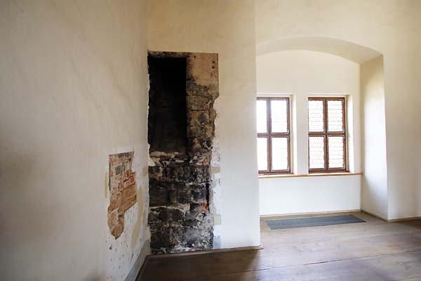 Schloss-Rochlitz-50.jpg