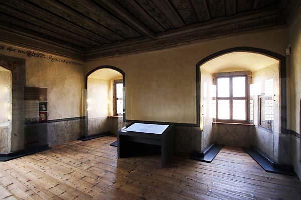 Schloss-Rochlitz-57.jpg
