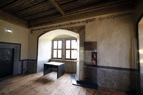 Schloss-Rochlitz-58.jpg