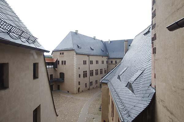Schloss-Rochlitz-113.jpg