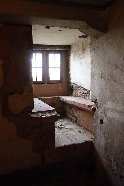 Schloss-Rochlitz-115.jpg
