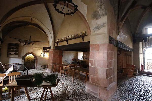 Schloss-Rochlitz-119.jpg